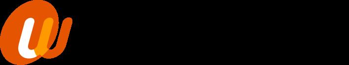 株式会社オーダーワークスの画像